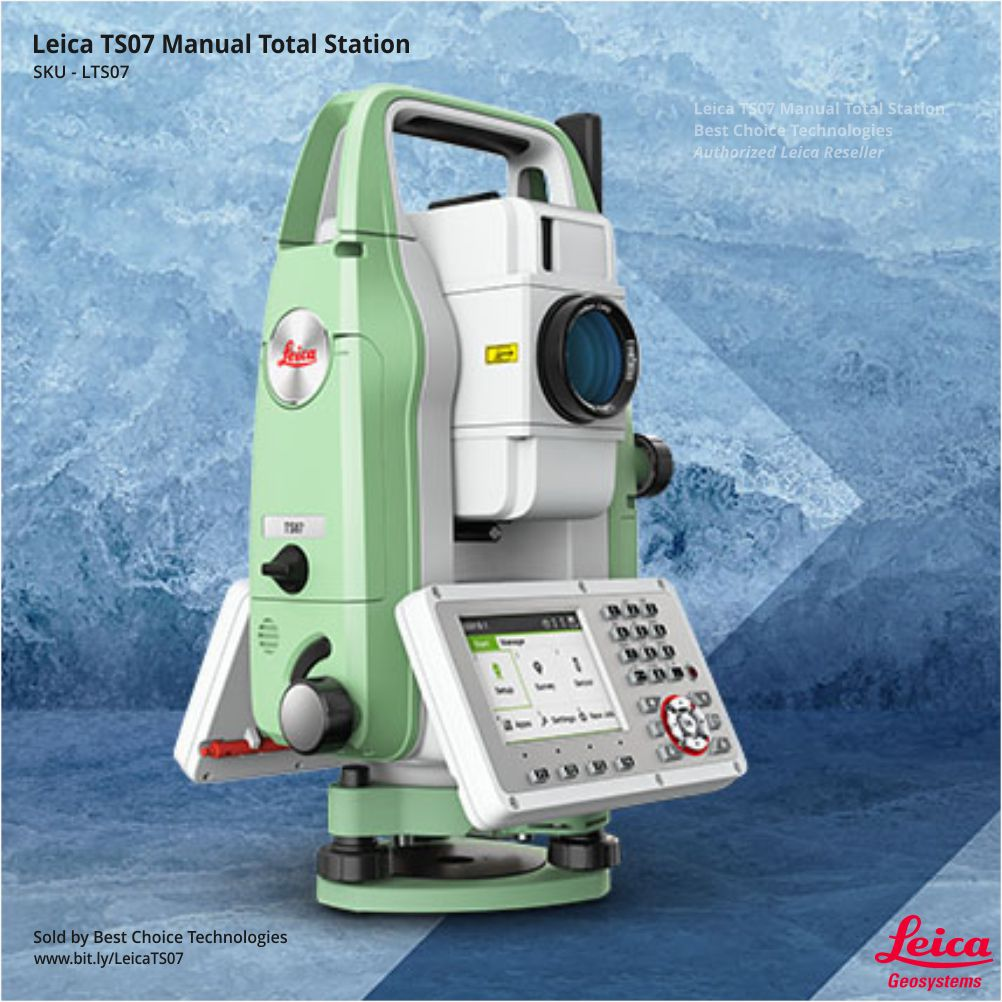 ... Array - leica ts07 flexline manual total station u2013 review price  u2013 best choice rh bctechnologies